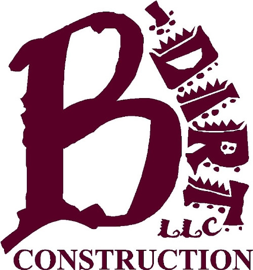 What Are Other Businesses in The Brainerd Lakes Area Saying About Custom Home Builder, B-Dirt Construction LLC?
